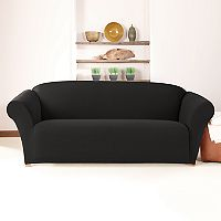 Sure Fit Stretch Taylor Sofa Slipcover