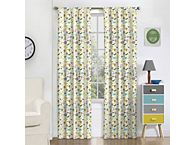 Kids' Blackout Curtains