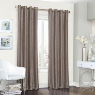 eclipse Presto Thermalayer Blackout Curtain