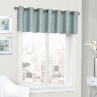 eclipse Presto Thermalayer Blackout Valance