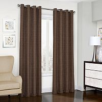 eclipse Trevi Thermalayer Blackout Curtain