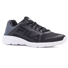 FILA® Memory Formatic Men's Running Shoes