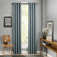 eclipse Palisade Thermalayer Blackout Curtain