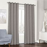 eclipse Randall Thermalayer Blackout Window Curtain