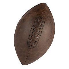 Wembley Vintage Football