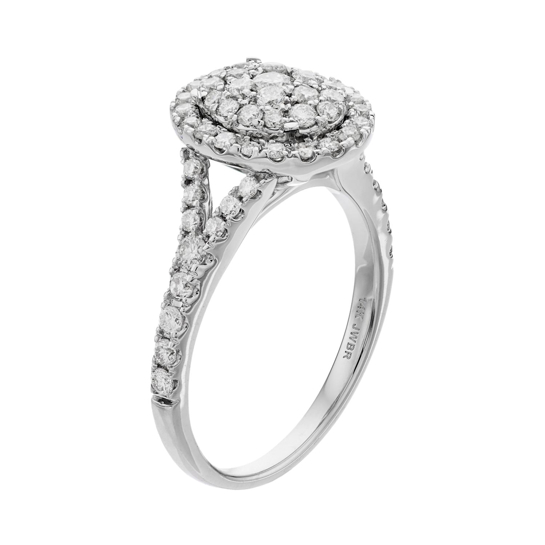 06b4516cc5e8 Jewelry