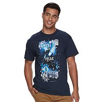 Men's Polar Express Tee