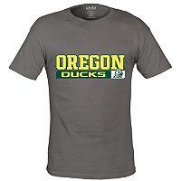 Men's Oregon Ducks Complex Tee