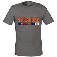 Men's Syracuse Orange Complex Tee