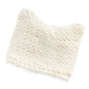 Women's LC Lauren Conrad Chunky Knit Kitty Ear Beanie