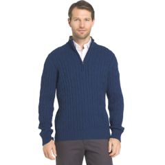 Mens IZOD Sweaters - Tops, Clothing | Kohl's