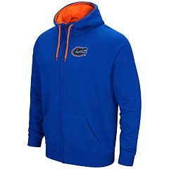 Men's Campus Heritage Florida Gators Zip-Up Hoodie