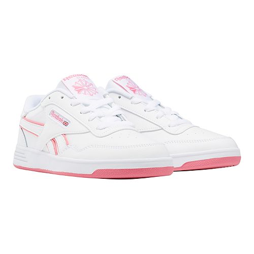 Reebok Club MEMT Women's Classic Sneakers