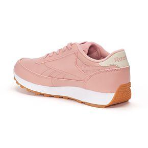 Reebok Classic Renaissance Women's Athletic Shoes