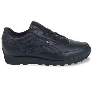 33baf4a04c1 Reebok Princess Women s Classic Shoes. (122). Regular