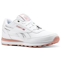 Reebok Classic Renaissance Women's Athletic Shoes