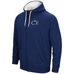 Men's Campus Heritage Penn State Nittany Lions Zip-Up Hoodie
