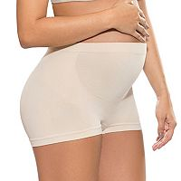Maternity Annette Support Boyshorts S401BOX