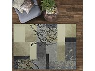 60% off Area Rugs
