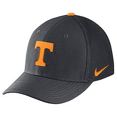Adult Nike Tennessee Volunteers Aerobill Flex-Fit Cap