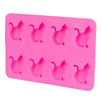 Wembley Pet Ice Cube Tray