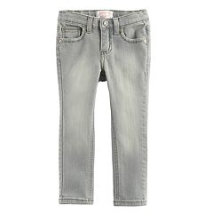 Toddler Girl Jumping Beans® Skinny Jeans