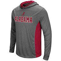 Men's Campus Heritage Alabama Crimson Tide Wingman Hoodie