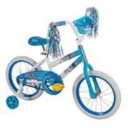 Disney / Pixar's Finding Dory Girls 16-Inch Bike by Huffy