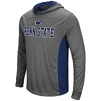 Men's Campus Heritage Penn State Nittany Lions Wingman Hoodie