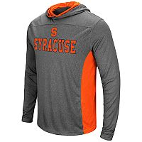 Men's Campus Heritage Syracuse Orange Wingman Hoodie