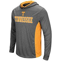 Men's Campus Heritage Tennessee Volunteers Wingman Hoodie