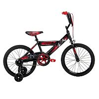 Star Wars Darth Vader Boys 18-Inch Bike by Huffy