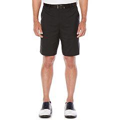 Men's Jack Nicklaus Regular-Fit StayDri Golf Shorts