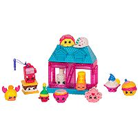 Shopkins Season 8 USA 12-pack