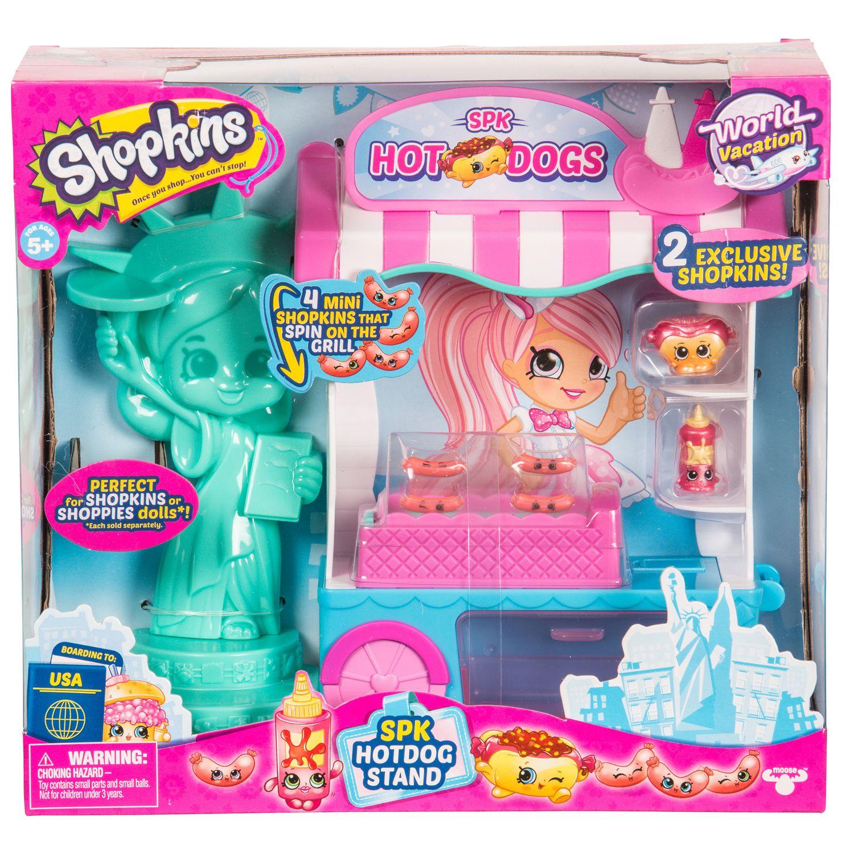 Shopkins Toys | Kohl\'s