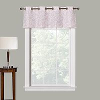 The Big One® Botanical Window Valance