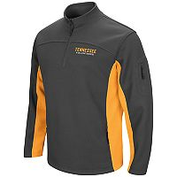 Men's Campus Heritage Tennessee Volunteers Plow Pullover Jacket