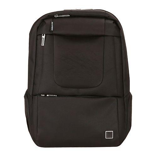 Ricardo Marvista 2.0 Carry-On Backpack