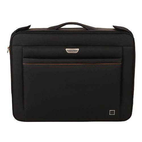 Ricardo Marvista 2.0 39-Inch Garment Bag