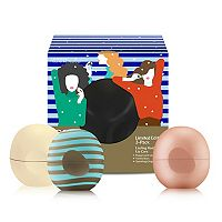 eos 3 pc Lip Balm Set - Limited Edition