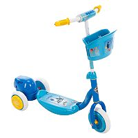 Disney / Pixar's Finding Dory Kids Bubble Scooter by Huffy