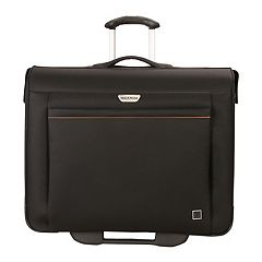 Ricardo Marvista 2.0 43-Inch Wheeled Garment Bag