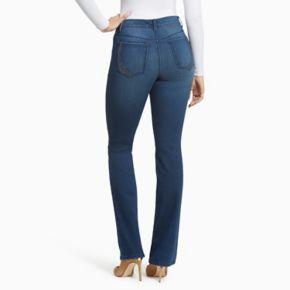 Women's Gloria Vanderbilt Jordyn Bootcut Jeans