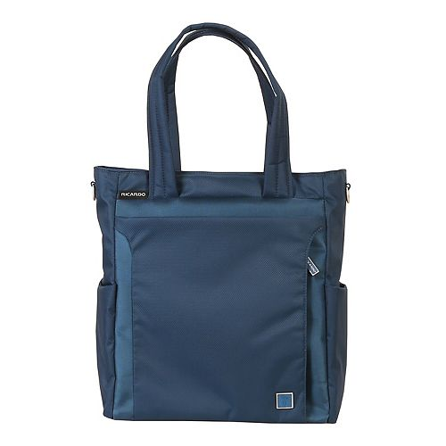 Ricardo Marvista 2.0 Travel Tote