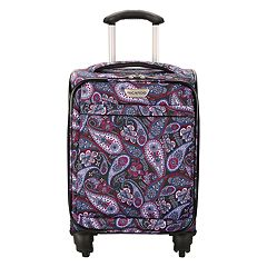 Ricardo Marvista 2.0 17-Inch Boarding Bag