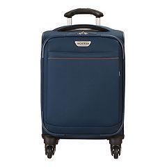 Ricardo Marvista 2.0 17-Inch Boarding Bag