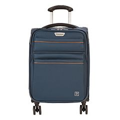 Ricardo Marvista 2.0 19-Inch Carry-On Spinner Luggage