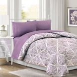 Windsor Hill Ava Bed Set
