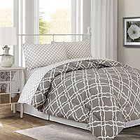 Windsor Hill Torino Bed Set