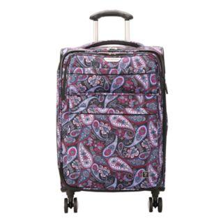 Ricardo Marvista 2.0 Spinner Luggage